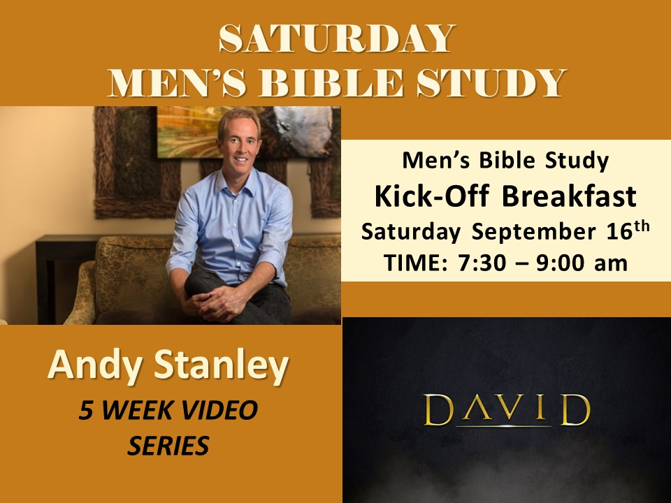 SATURDAY MEN'S BIBLESTUDY new.jpg