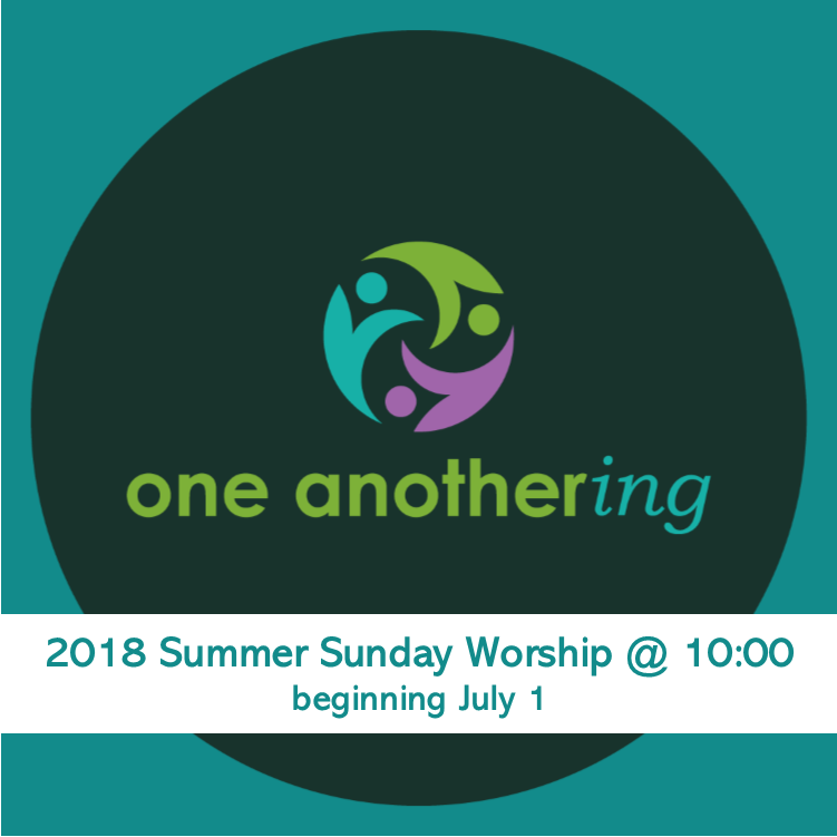 OA summer worship.png