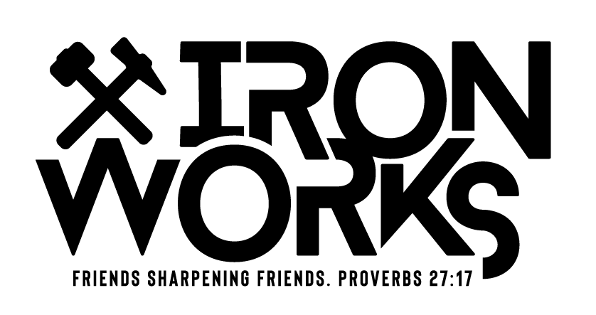 ironworks logo (2).png
