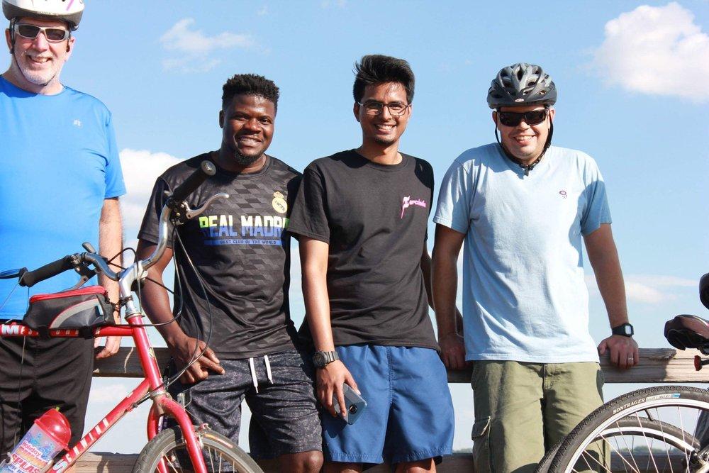 2 ironworks bike ride 9.16.18.jpg