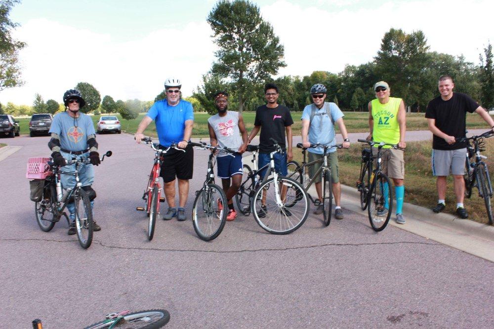 ironworks bike ride 9.16.18.jpg