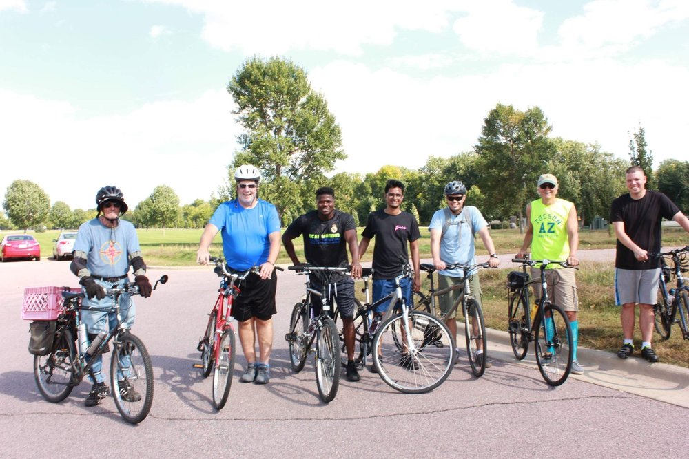 4 ironworks bike ride 9.16.18.jpg