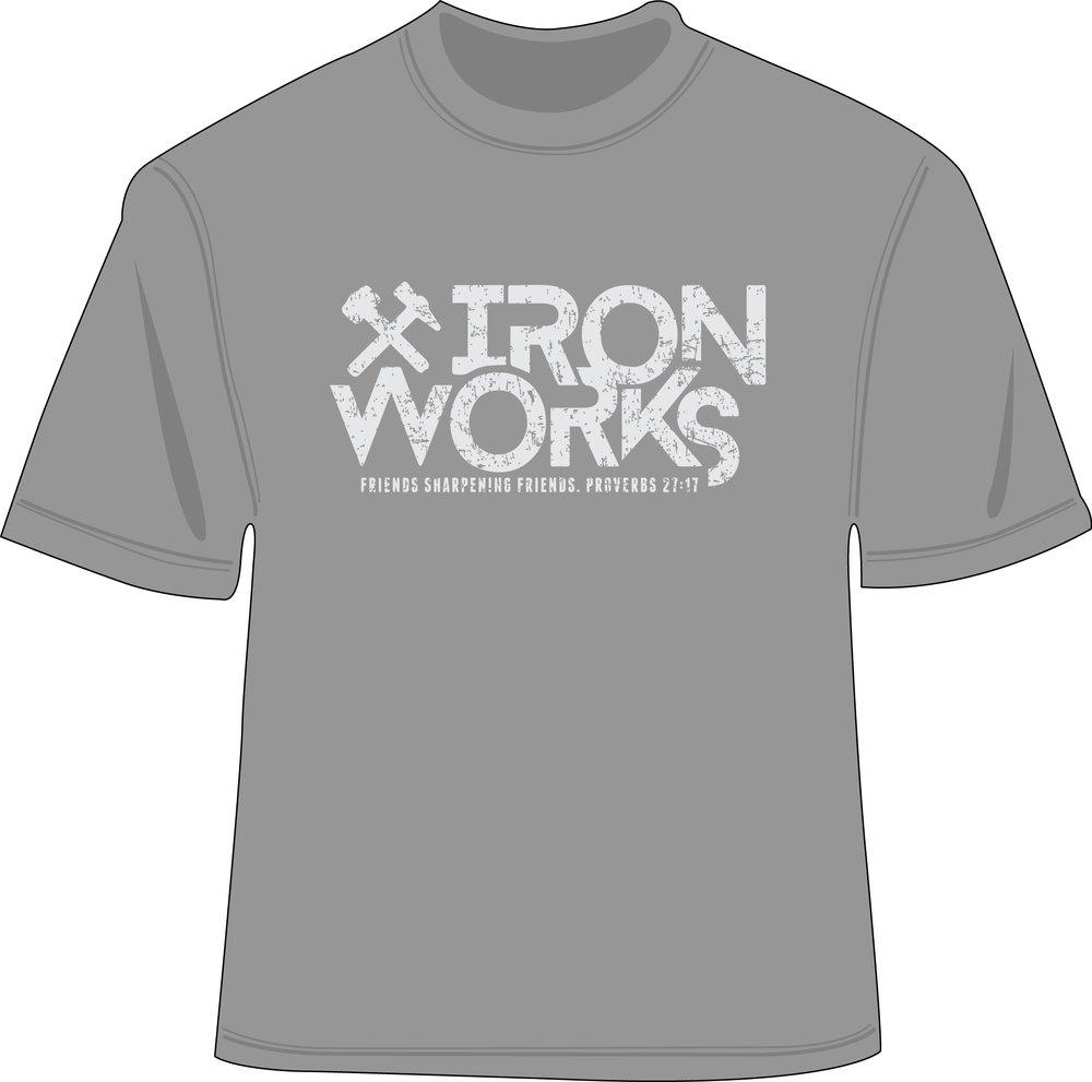 ironworks tshirt.jpg