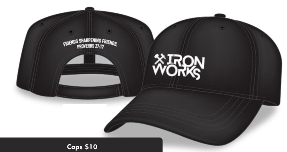 ironworks cap.png