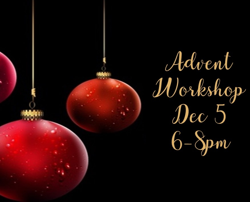 advent workshop 2017.jpg
