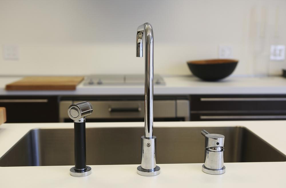 a3 kitchen7.jpg
