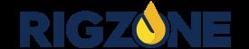 rz-logo-header.png