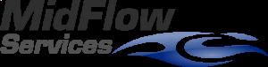 Midflow Logo PNG.png
