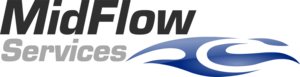 Midflow Services