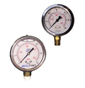 Midflow products midflow services pressure gauges altavistaventures Image collections