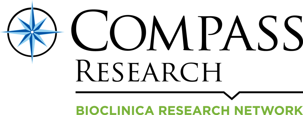 Compass Research a Bioclinica Research Network Logo Stacked.png
