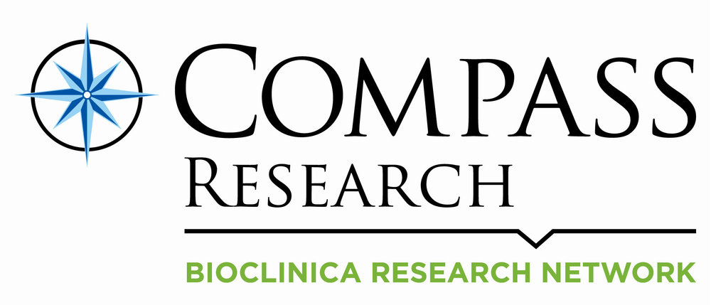 Compass Research a Bioclinica Research Network Logo Stacked.jpg