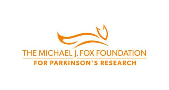 MJFF Logo_for blog.jpg