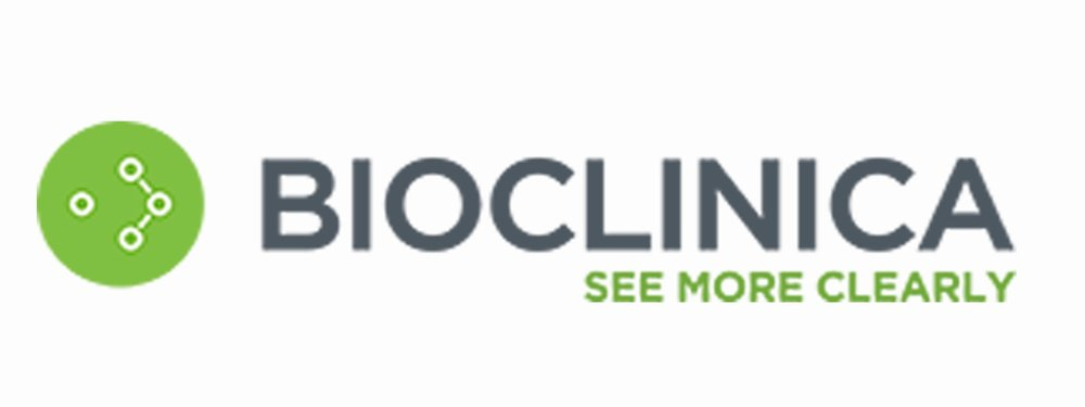 bioclinica logo white background.jpg