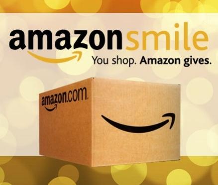 Amazon-Smiles.jpg