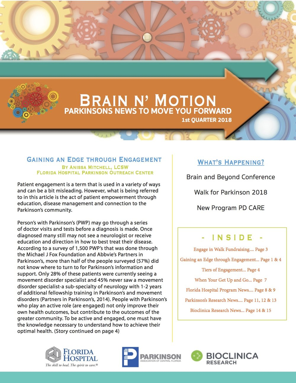 Brain N' Motion - Cover.jpg