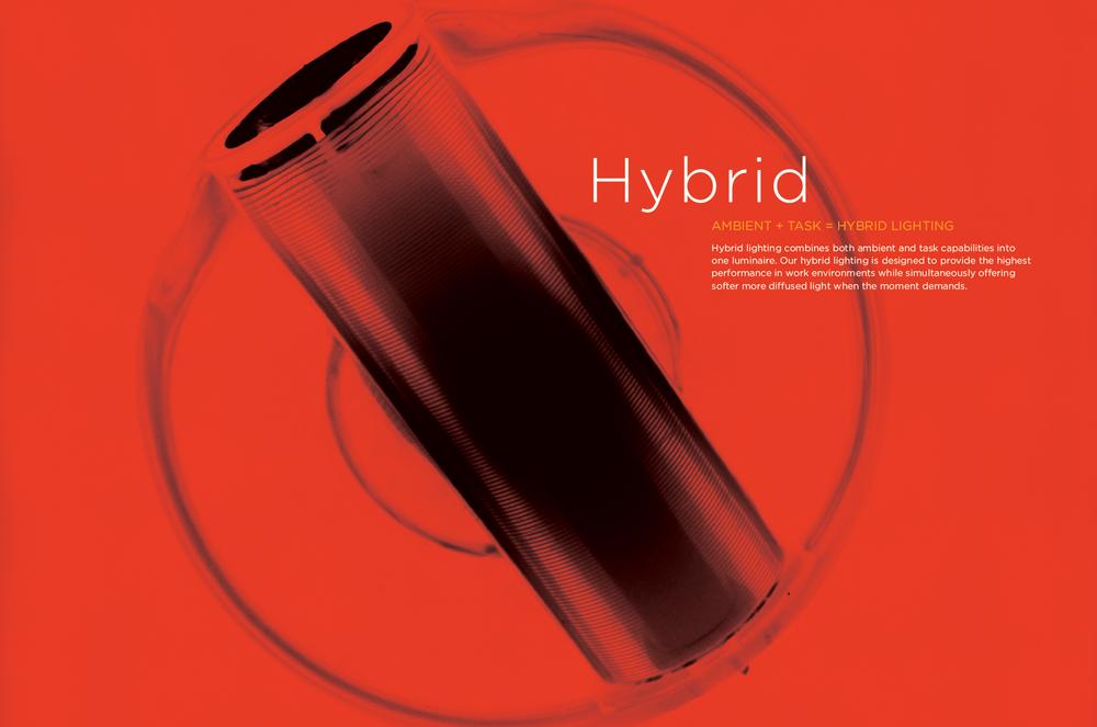 PabloBook_HybridOpener.png