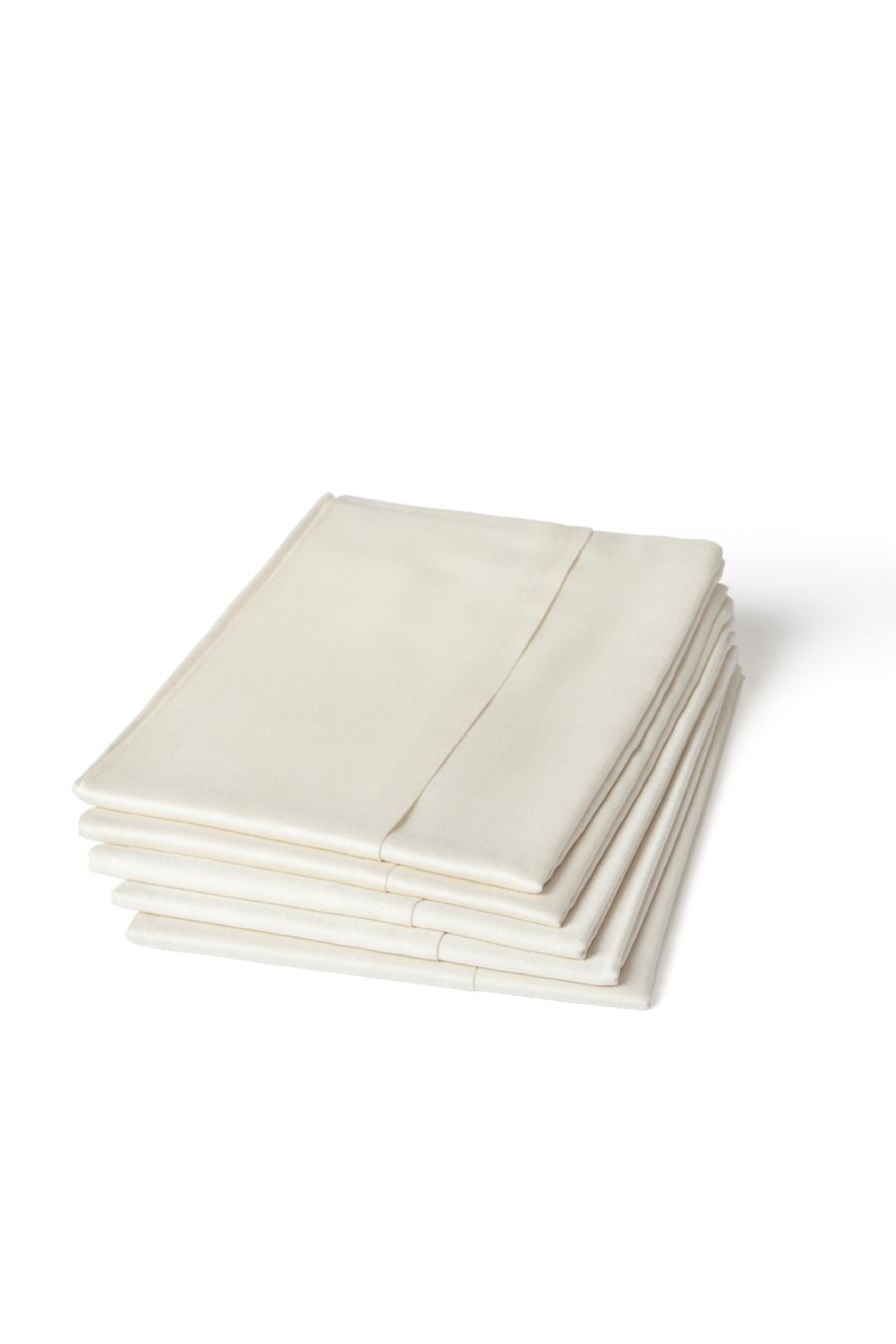 pillowcase mulberry silk pillowcase - Silk Pillow Case
