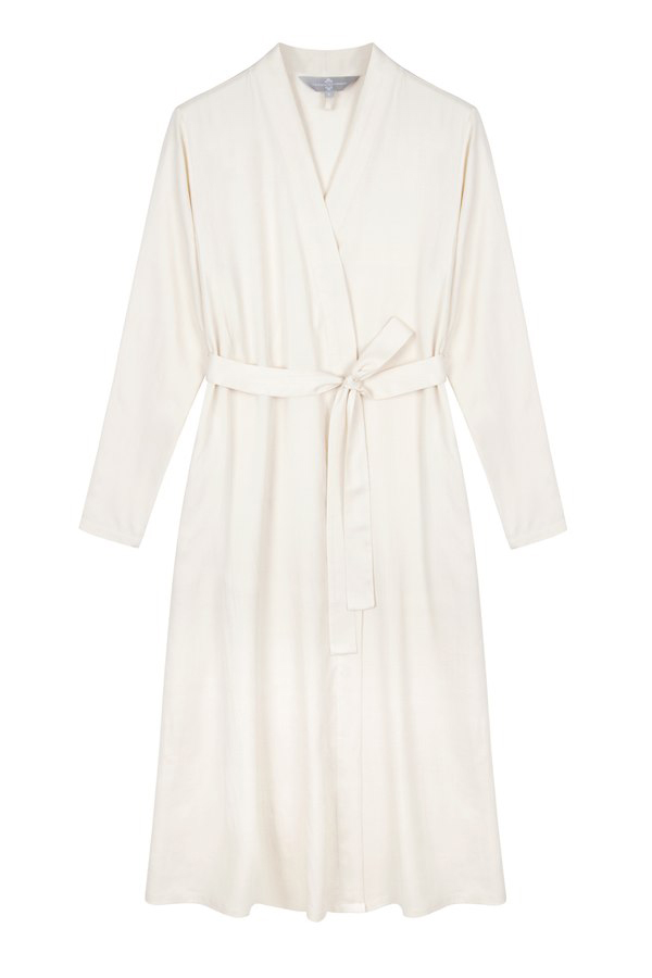 The Ethical Silk Co - Ivory Silk Robe - Low Res.jpg