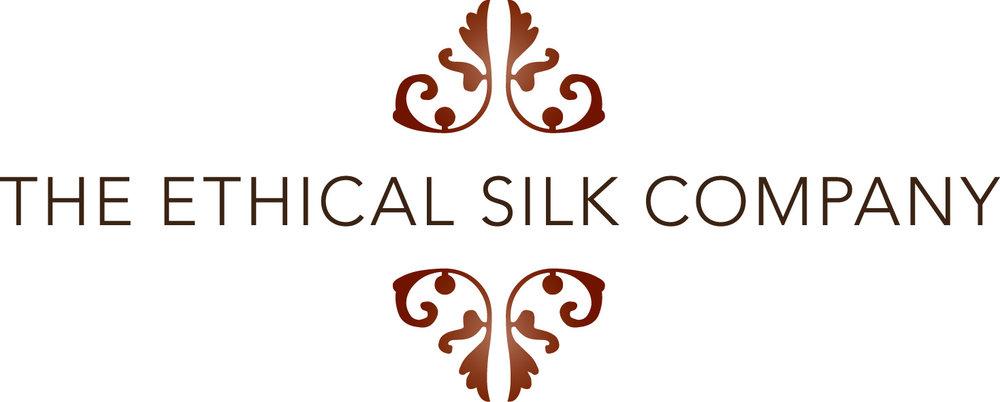 ethical company Ethical coffee company propose des capsules de café de grande qualité, biodégradables, et disponibles dans les points de vente casino, monoprix, franprix.