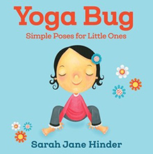 Sarah-Jane-Hinder-yogabug-book.jpg