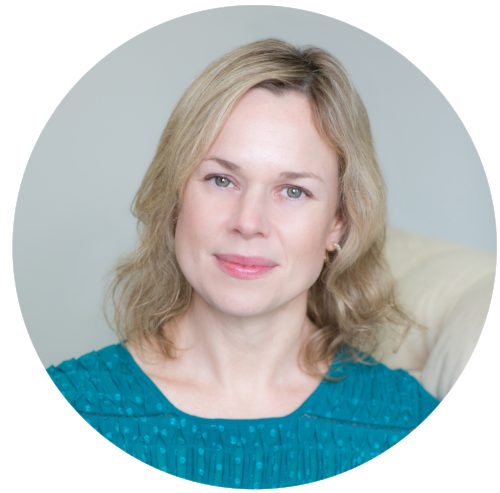 Lisa Howard, President & CEO