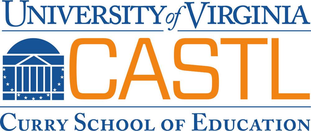 logo-UVA-castl.jpg