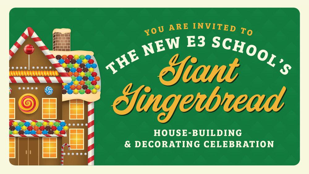 E3-FBCover-GingerbreadBuilding (002).jpg