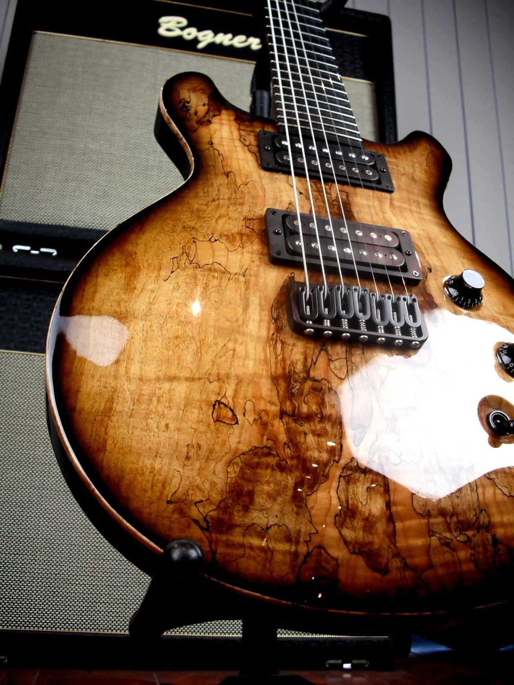7 String Belladonna Spalt Maple Top.jpg