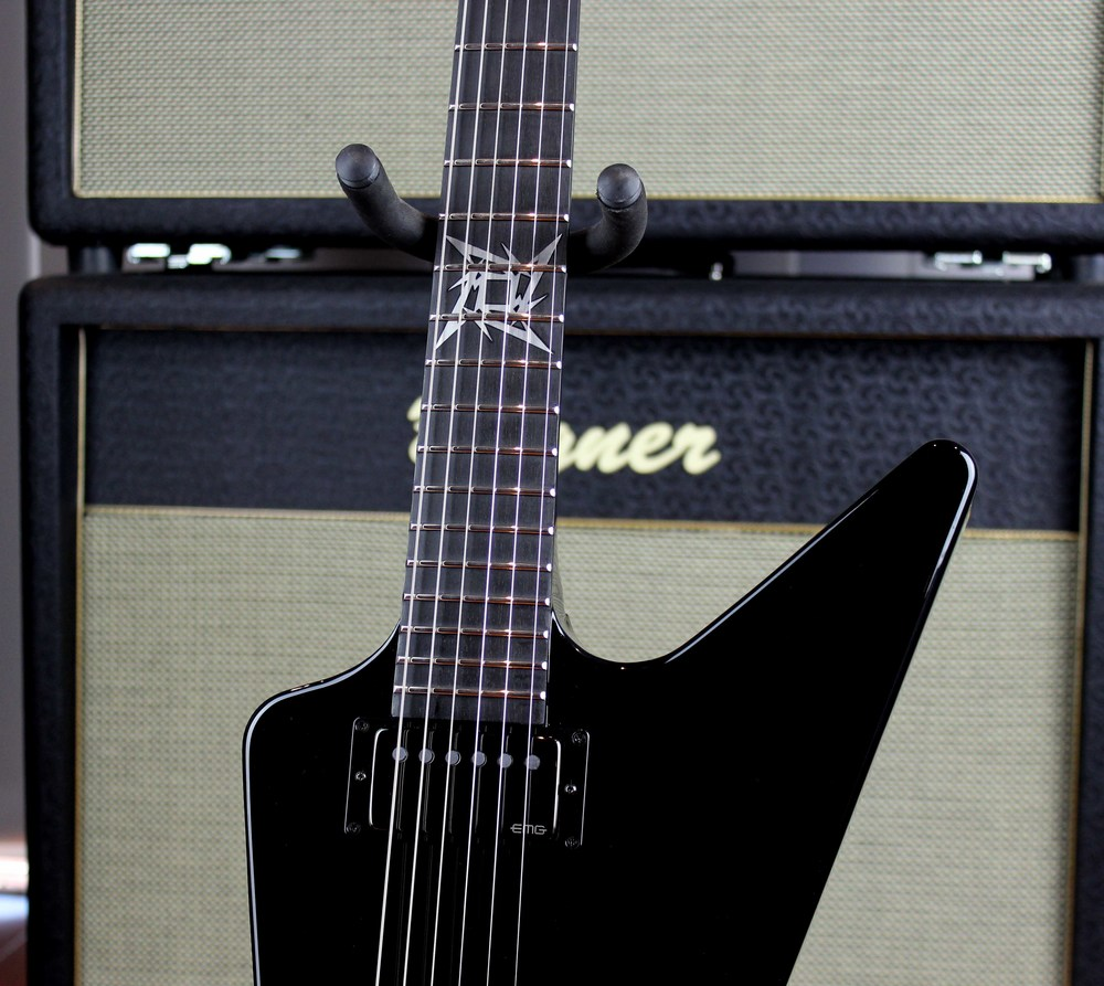 Cilia Custom Explorer Inlay detail.jpg