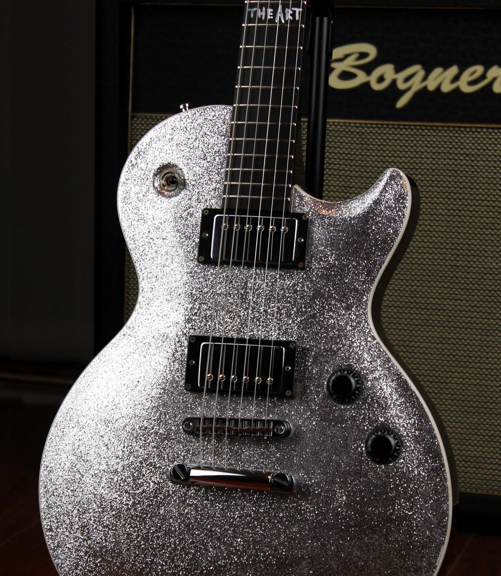 Custom Halo Textured 3D Sparkle finish.jpg