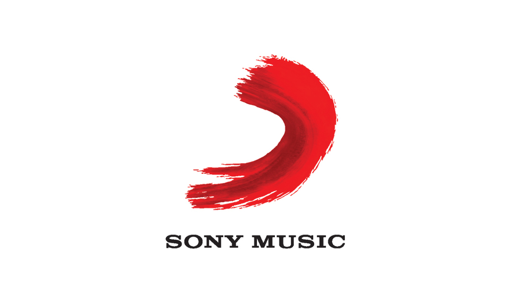 SonyMusic.jpg