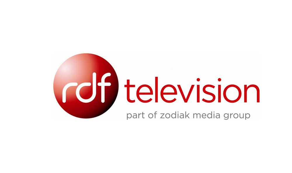 RDFTelevision.jpg