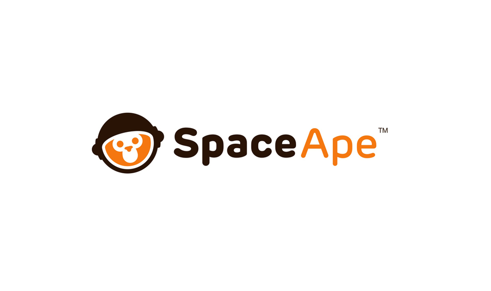 SpaceApe.jpg