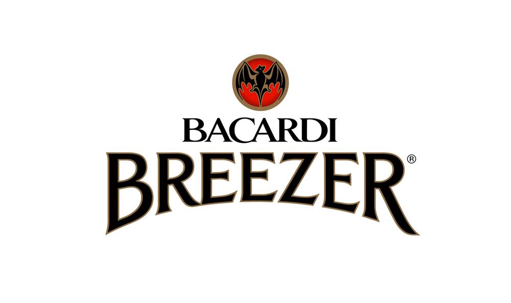 BacardiBreezer.jpg