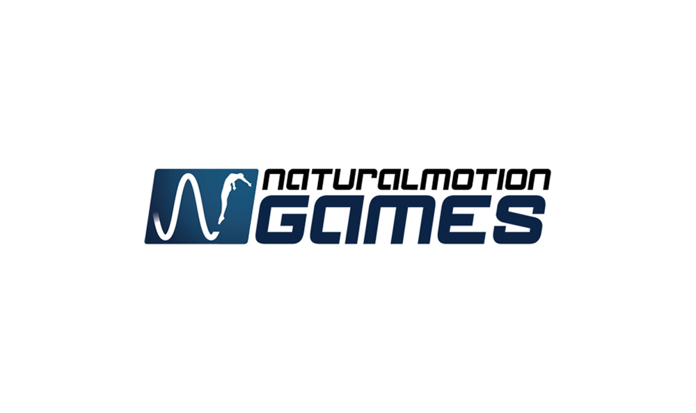 NaturalMotion.jpg