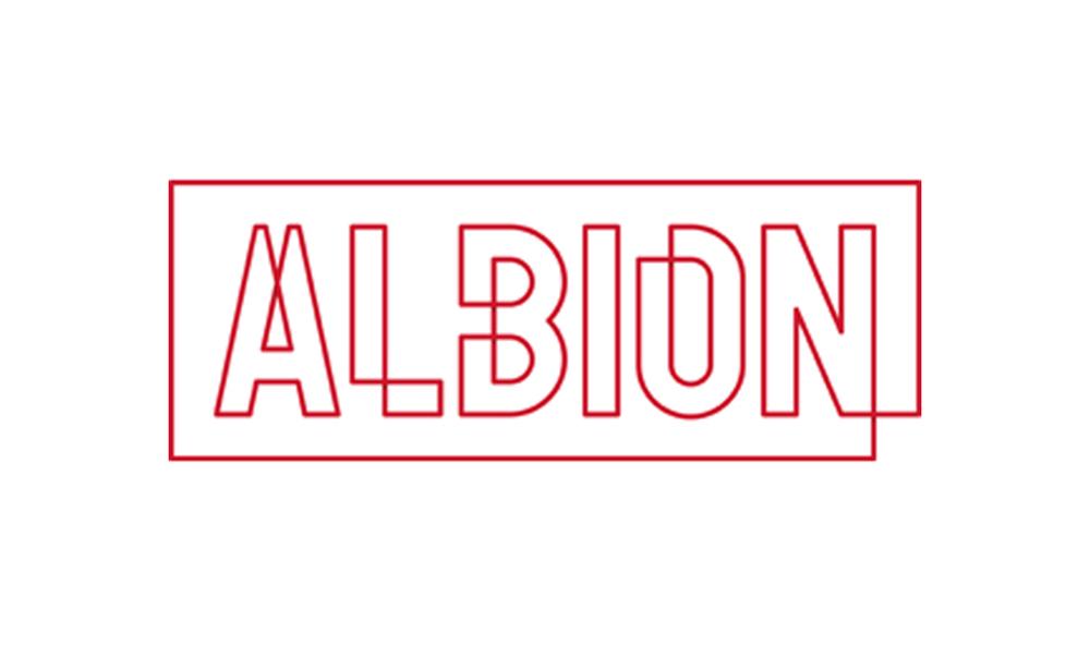 Albion.jpg