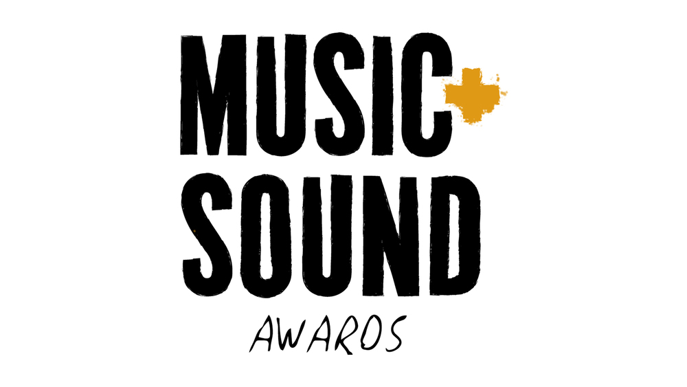 Music + Sound Awards