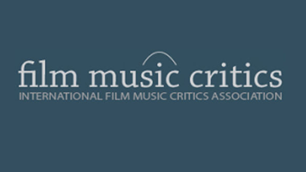 International Film Music Critics Association Awards
