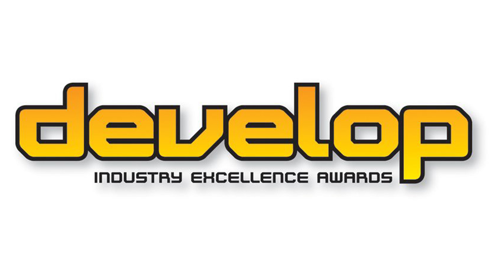Develop Industry Excellence Awards