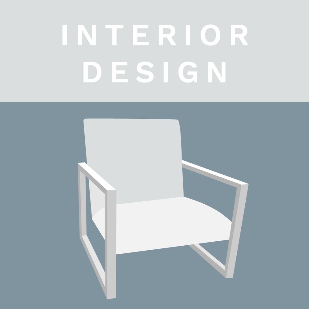 Natalie Drake Interior Design