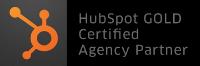 Relequint is a Hubspot Gold Certified Agency Partner