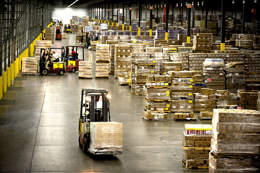 supply-chain-warehouse.jpg