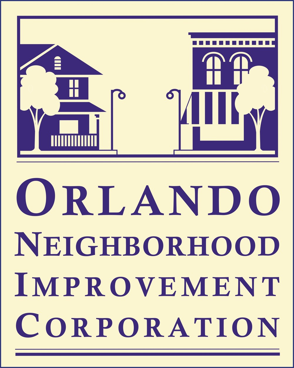 ONIC 8x10 color logo 6-09.jpg