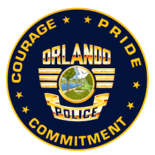 city of orlando police dept..png
