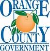 Orange County Government.jpg