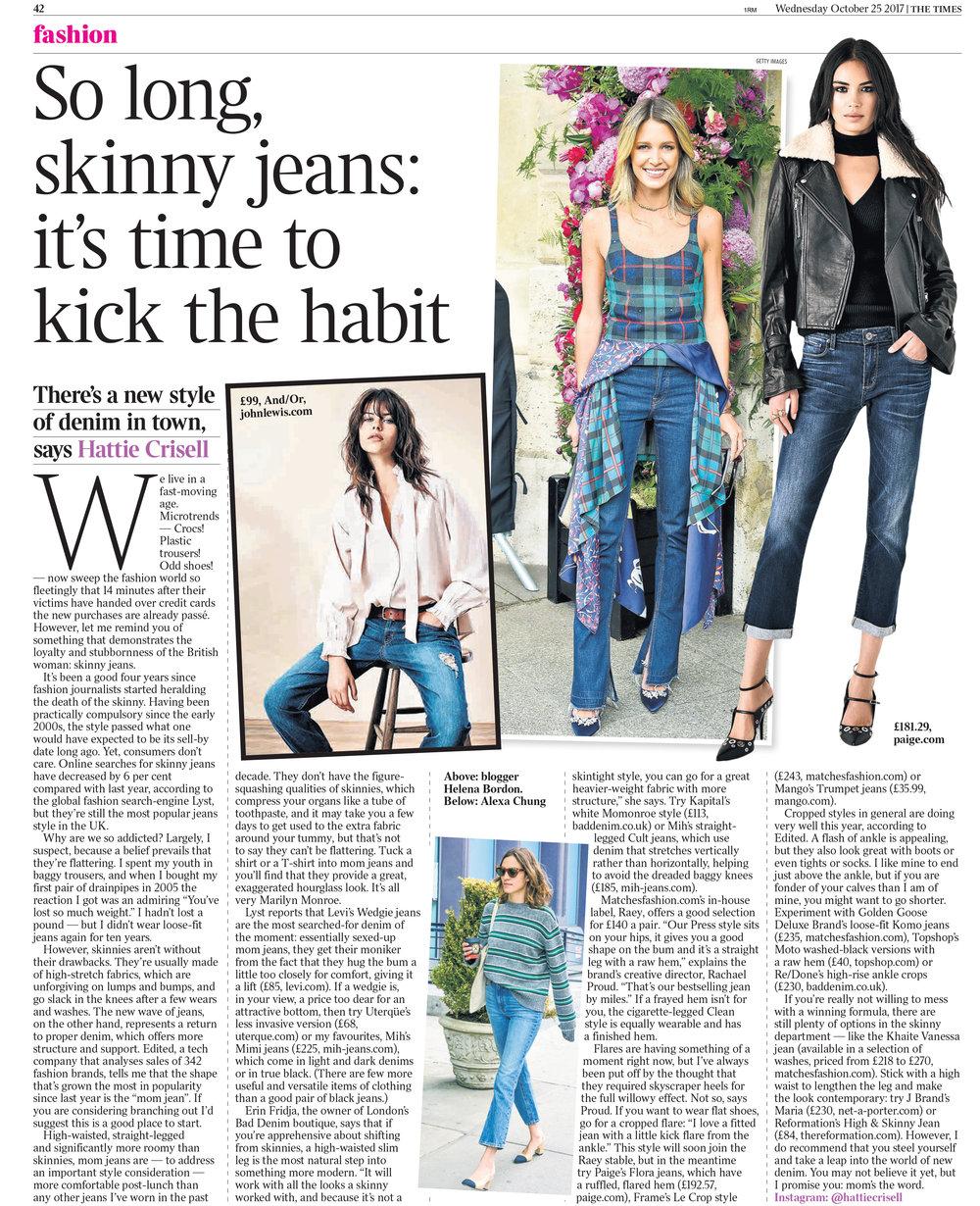 skinny-jeans-by-Hattie-Crisell.jpg