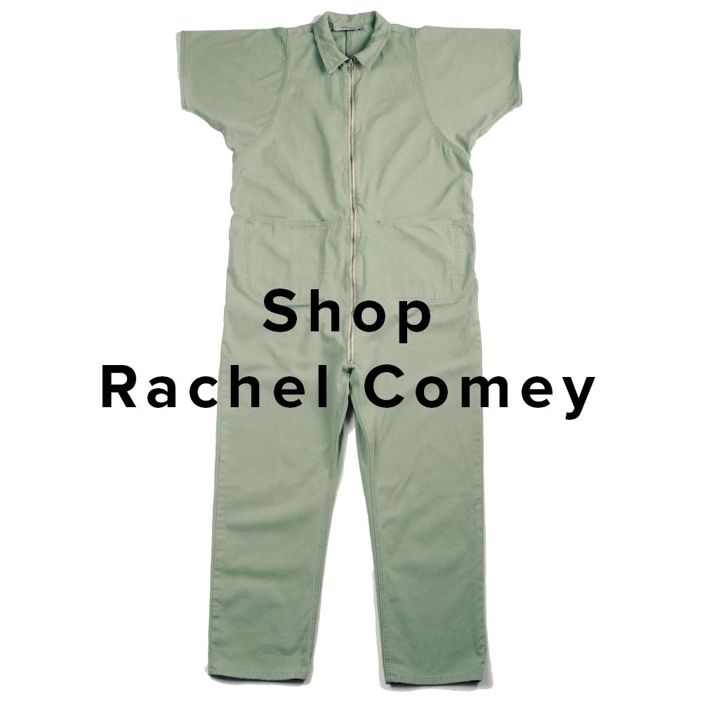 Rachel-Comey5.png