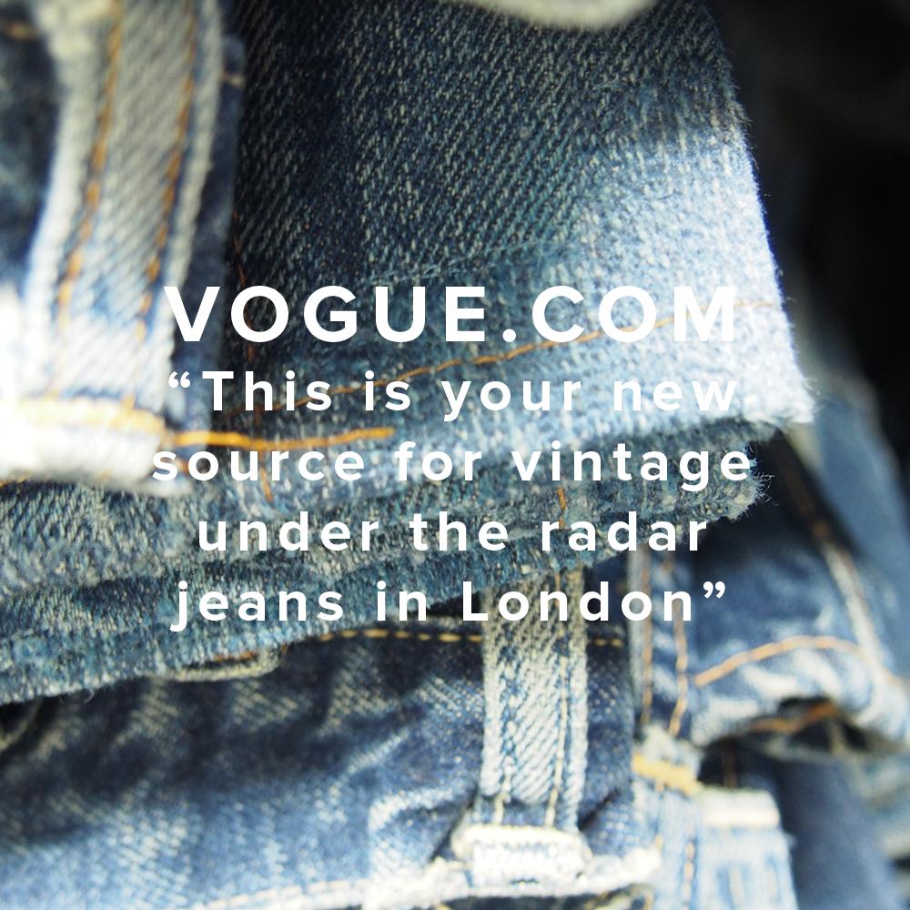 vintage-Vogue.png