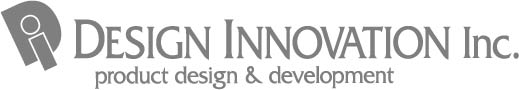 Design Innovation Inc.